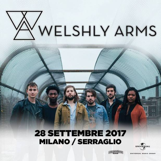 welshly-arms-foto.jpg