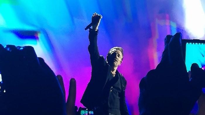 U2-foto4