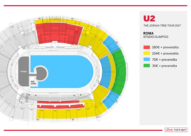 U2-settori-stadio-olimpico-roma-foto..jpg