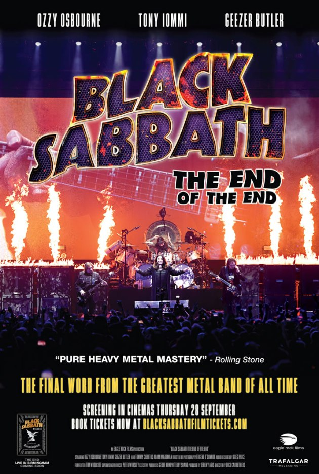 black-sabbath-the-end-of-the-end-film-2017-foto.
