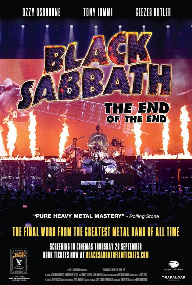 black-sabbath-the-end-of-the-end-film-2017-foto.