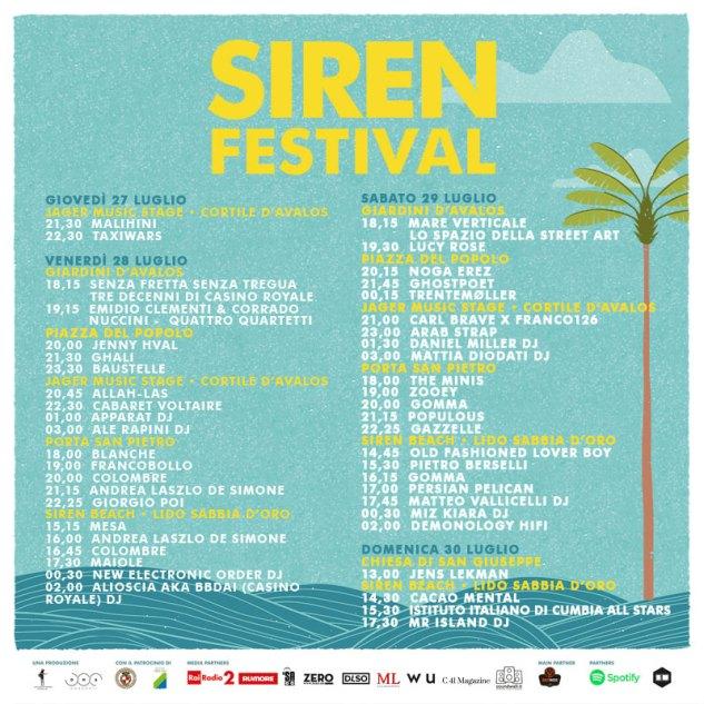 siren_festival_orari_foto.