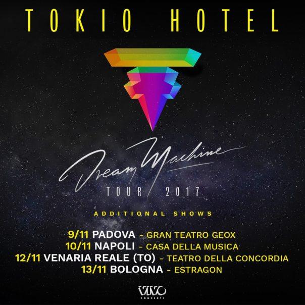 tokio_hotel_italia_tour_foto..jpg