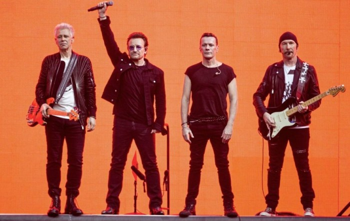 U2_nuovo_album_2017_foto.
