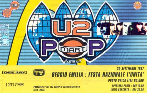 U2_popmart_tour_campovolo_foto..jpg