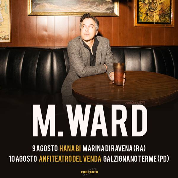m.ward.jpg