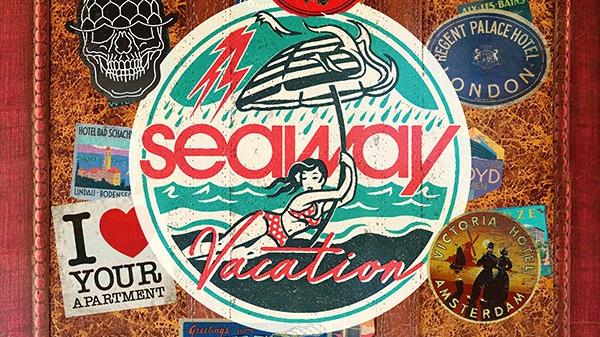 seaway_vacation_album_cover_foto.