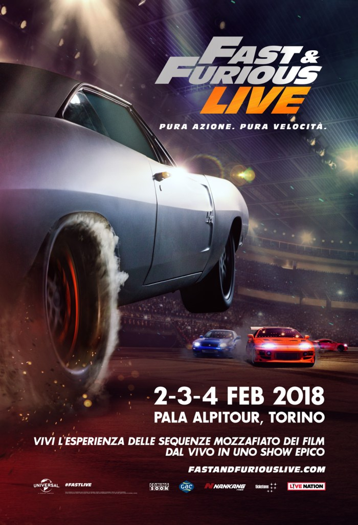 FastFuriousLive ARTWORK DEFINITIVO.jpg