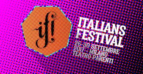 IF-Italians-Festival-20171.jpg