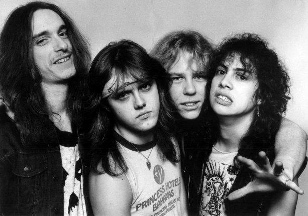 Metallica1986