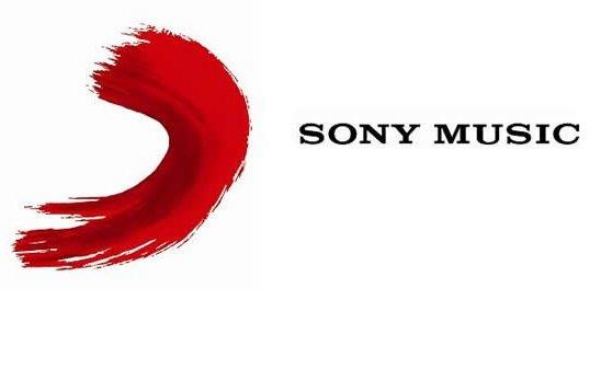 Sony-Music-Logo-650.jpg
