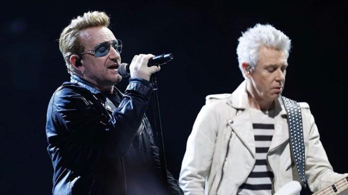 U2-remix-kygo-foto..jpg
