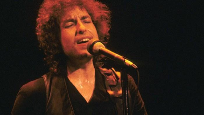 bob_dylan_trouble_no_more_1980_foto
