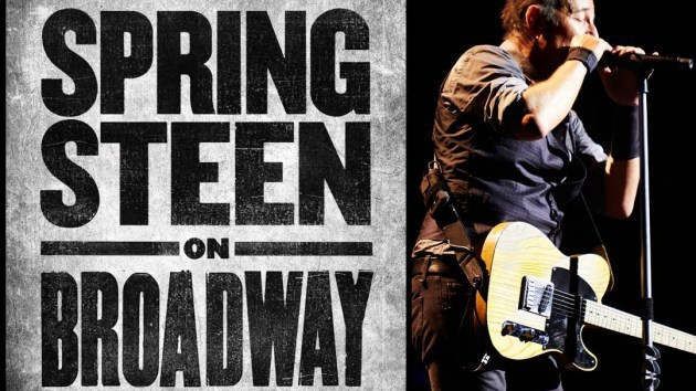 bruce_springsteen_on_broadway_foto