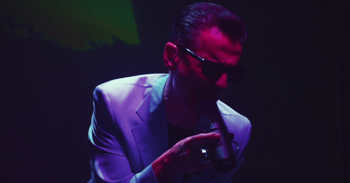 depeche_mode_heroes_highline_session_video_foto