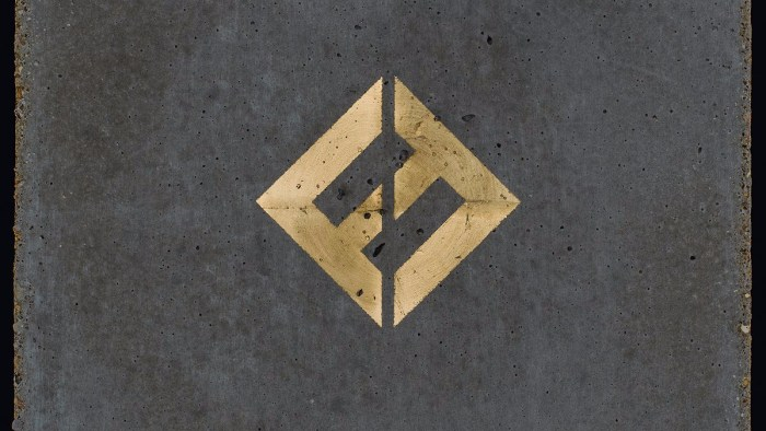 foo-fighters-concrete-and-gold-album-cover-foto..jpeg