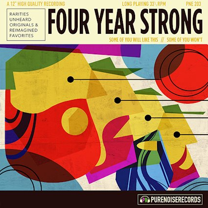 four_year_strong_cover_album_2017_foto.jpg