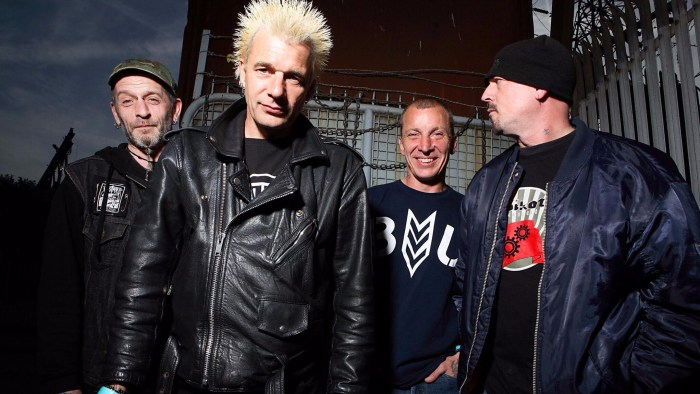 gbh-band-2017-foto.