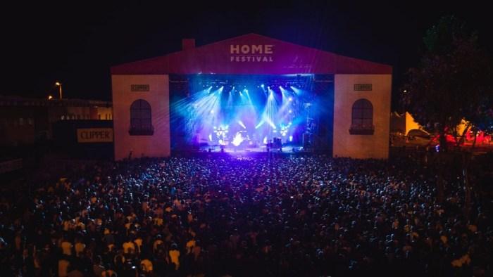 home-festival-2018-foto..jpg
