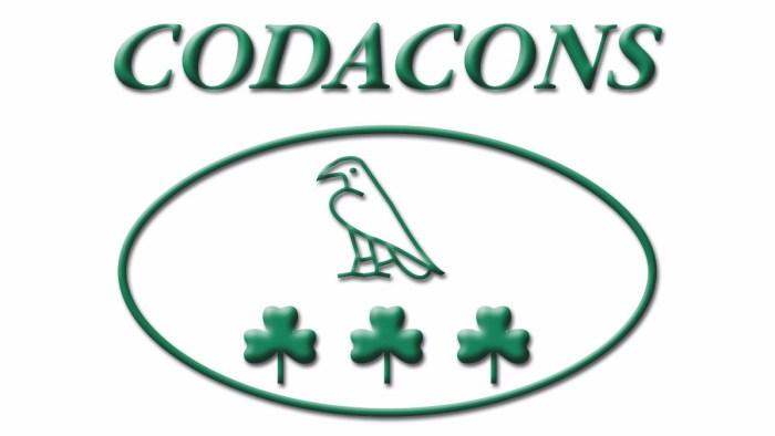 logo-codacons