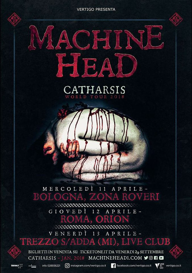 machine_head_catharsys_tour_italia_foto.jpg