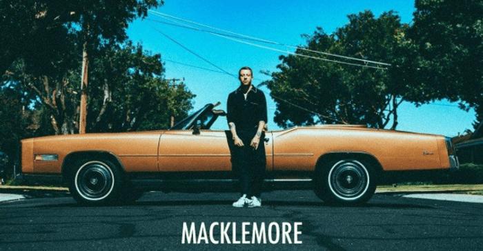 macklemore-gemini-album-foto