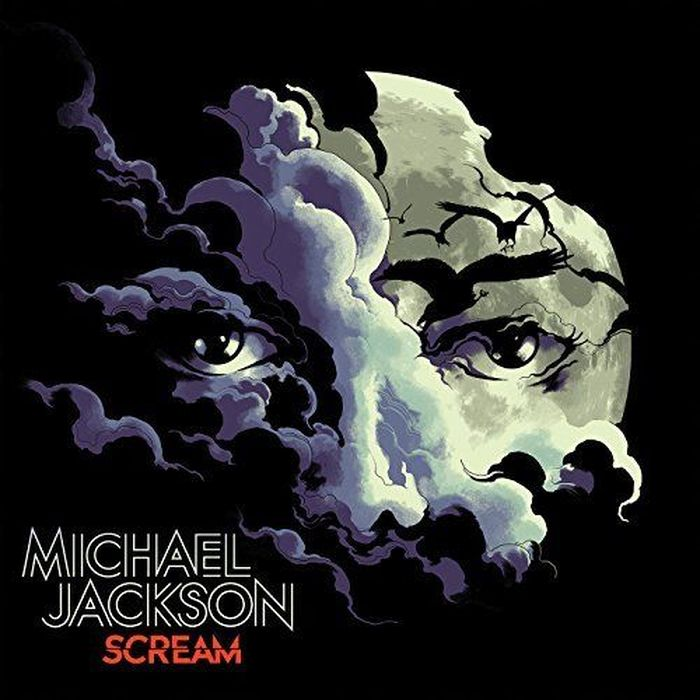 michale-jackson-scream-2017-cover-foto..jpg