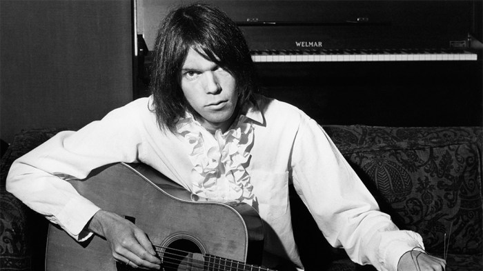 neil-young-1979-powderfinger-video-foto.