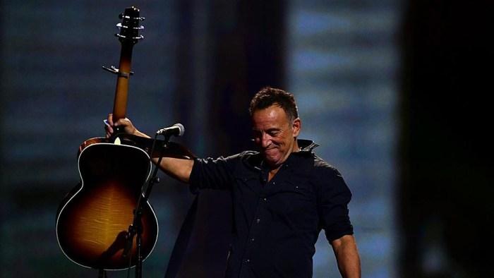 Bruce-Springsteen-