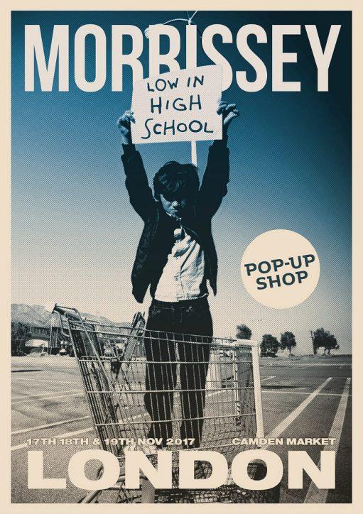 Morrissey-MFL-FM_A2Poster_London-v2_1000-860x1220