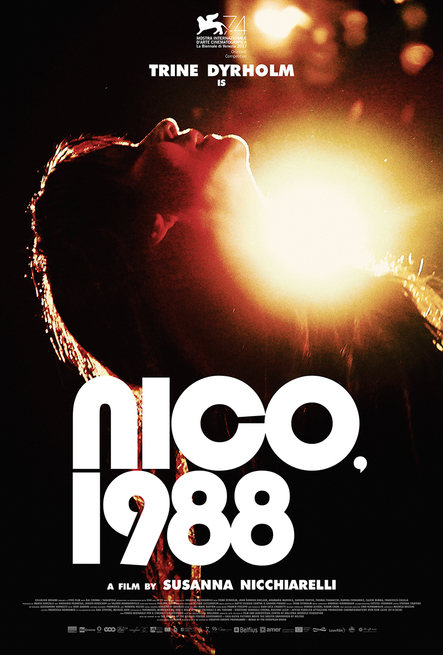 NICO1988-Poster.jpg