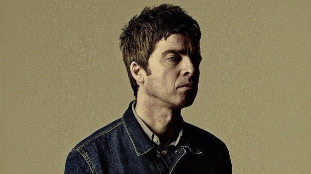 Noel-Gallagher-foto