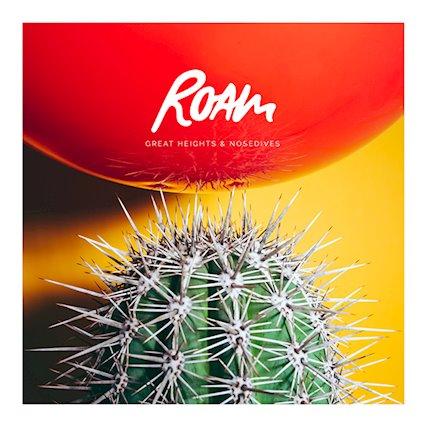 ROAM_Great_Heights_&_Nosedives_x600.jpg