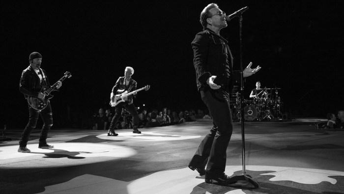 U2-qualcomm-stadium-foto