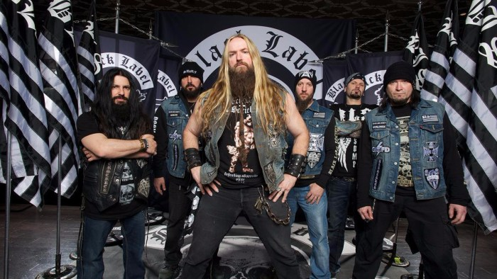 black-label-society-band-foto
