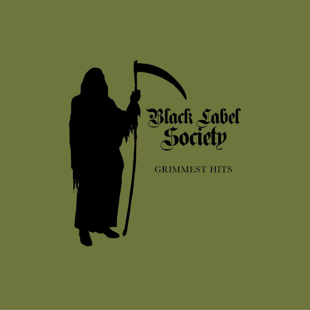black-label-society-grimmest-hits-copertina-foto.jpg