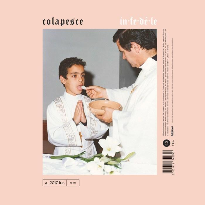 colapesce-infedele-cover-foto.jpg
