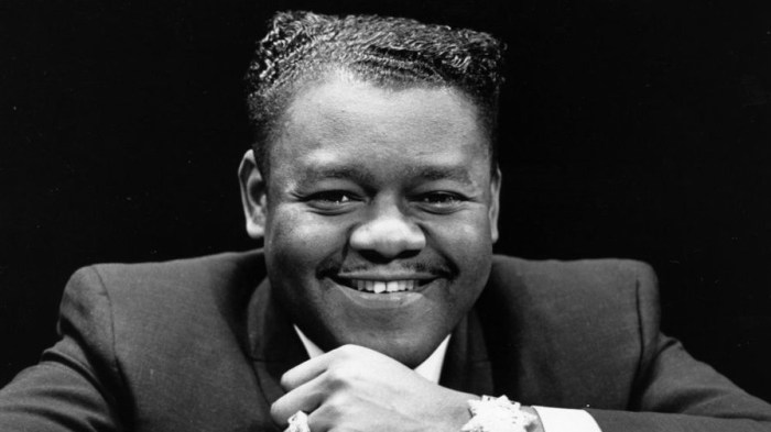 fats-domino-morto-89-anni-foto