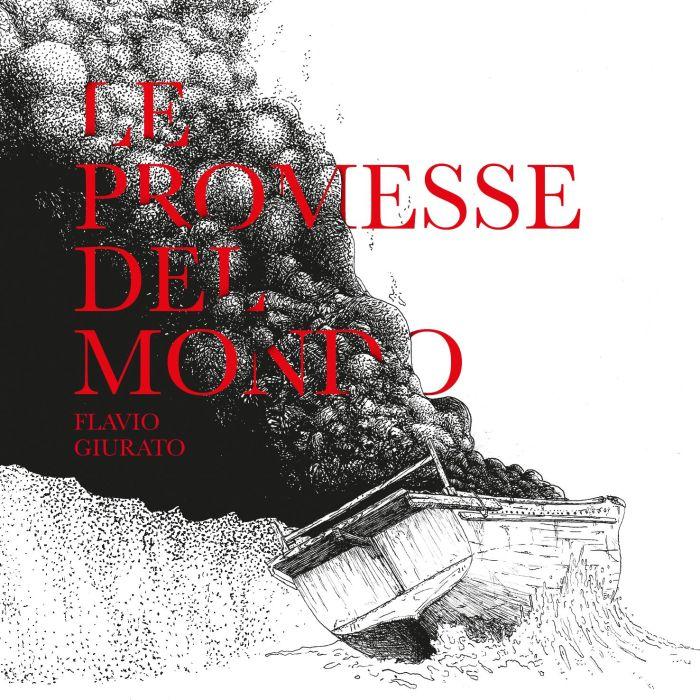 flavio giurato_le promesse del mondo_cover_preview.jpeg