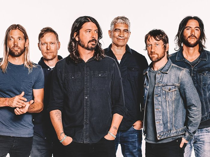 foo-fighters-2017-foto.jpg