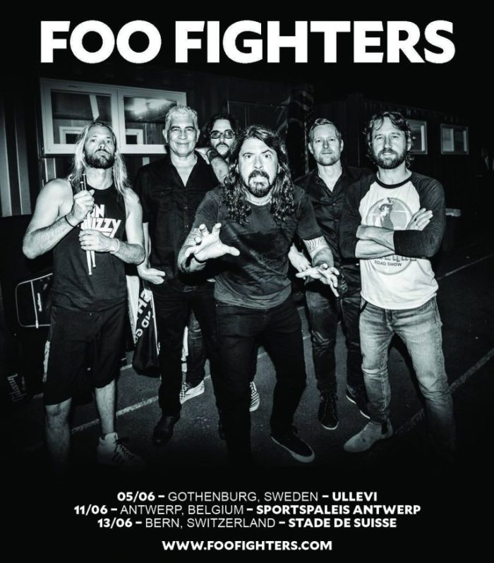 foo-fighters-european-tour-2018-locandina-foto.jpg