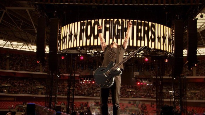foo-fighters-manchester-londra-foto