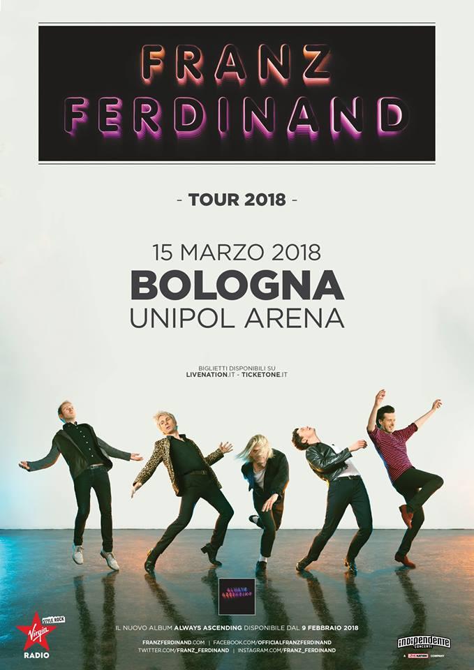 franz-ferdinand-bologna-2018-locandina-foto.jpg