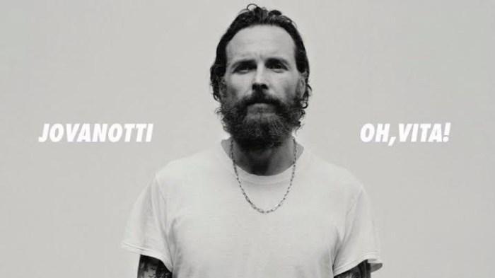 jovanotti-oh-vita-album-foto