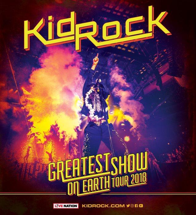 kid-rock-greatest-tour-2018-poster-foto.jpg