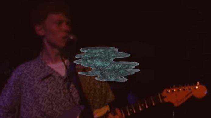 king_krule_half_man_half_shark_video_foto