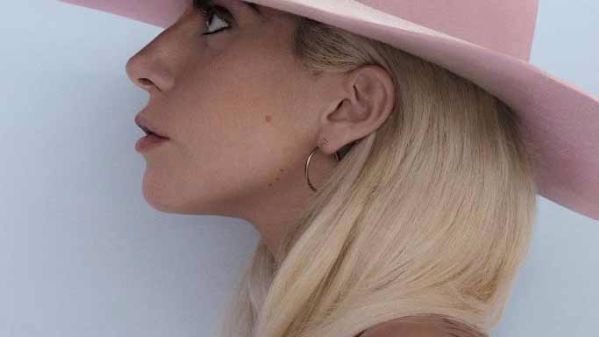 lady-gaga-joanne-album
