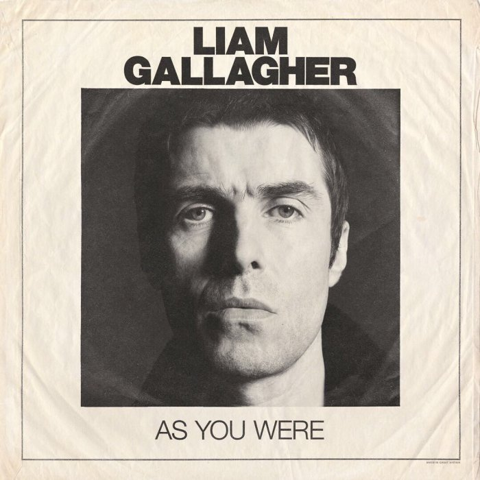 liam-gallagher-as-you-were-release-date-1498231032.jpg