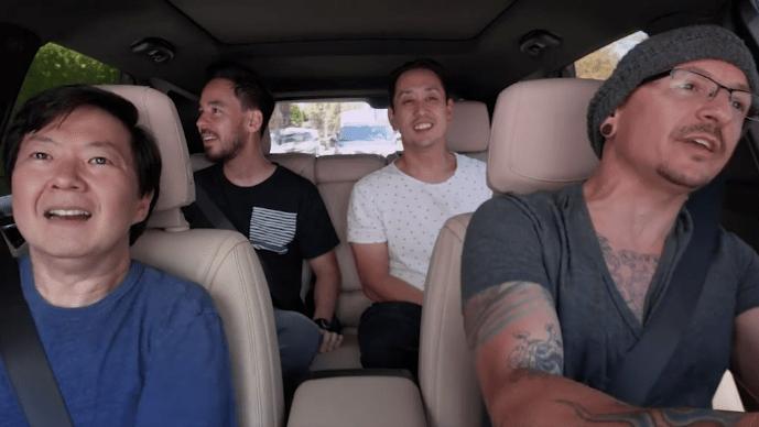 linkin-park-carpool-karaoke-video-foto