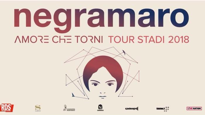 negramaro-tour-2018-foto